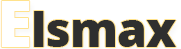 elsmax-online.ro