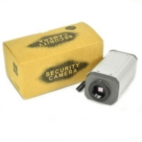 Camera de supraveghere video box model PNI 70SSP-700TVL