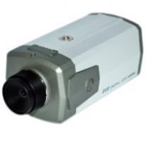 Camera supraveghere video PNI 68C cu 420 linii TV si microfon