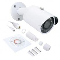 Camera supraveghere video PNI DA1.3MPX 960P cu IP