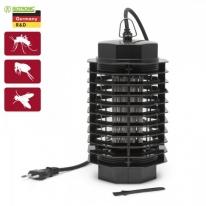 Capcana electrica UV pentru insecte zburatoare