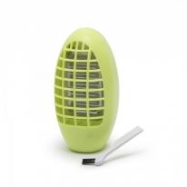 Capcana electrica pentru insecte cu LED UV