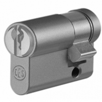 Cilindru inchidere uni in profil normal CE851-certificat