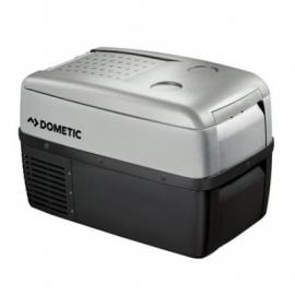 Frigider Auto cu Compresor CDF36 DOMETIC 31L,alimentare 12-24Vcc 1