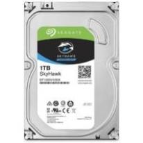 Hard Disk intern Seagate SkyHawk HDD 1TB CCTV ST1000VX005