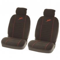 Huse  auto scaune fata Montreal 310310