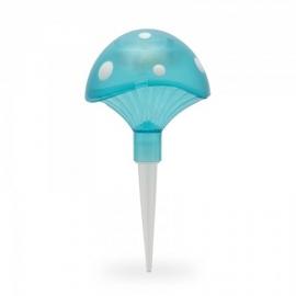 Lampa solara model ciuperca Delight 11704 2