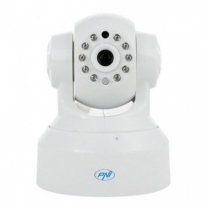 Camera Supraveghere Smarthome PNI-SM460