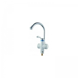 Robinet electric cu incalzire instantant Hot-Spring 1