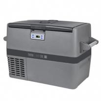 Frigider Auto Cu Compresor 40L Model TSA 5002