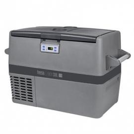Frigider Auto Cu Compresor 40L Model TSA 5002 1