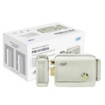 Yala electromagnetica PNI H1085A cu butuc cu deschidere pe partea dreapta Fail Secure NO
