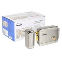 Yala electromagnetica SilverCloud YR300 cu butuc si deschidere pe partea dreapta Fail Secure NO