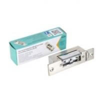 Yala electromagnetica SilverCloud YS800 incastrabila, Fail Secure NO