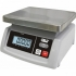 Cantar bucatarie-brutarie Cely PS-50 M 6 Kg ,verificare greutate 1