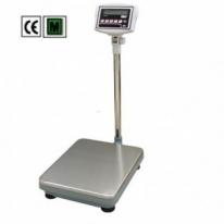 Cantar 60 Kg platan 35X45 cm platforma Cely SVC