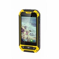 Telefon mobil Kruger&Matz DRIVE 5 mini rezistent la apa si socuri IP68