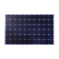 Panou solar fotovoltaic monocristalin WT 250M17