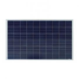 Panou solar fotovoltaic policristalin WT 250P17 1