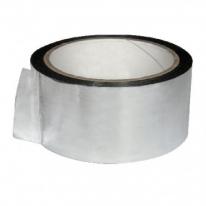 Banda adeziva metalizata 48MM / 50M