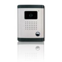 Unitate poarta pentru Interfon video PNI DF-926